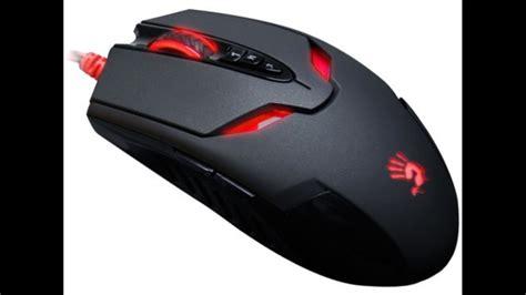 harga mouse macro murah terbaru saat ini gaming is infinity