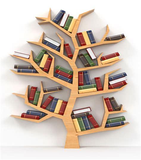 Bibliothèque municipale   Vacances de Printemps
