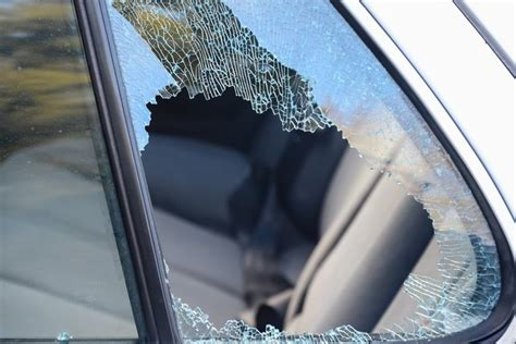 signs of pomeranian dying oregon lover smashed window to save dying inside a car the dogington post