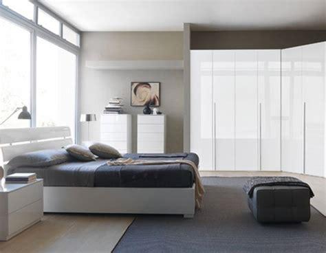 da letto single da letto moderna single da letto moderna
