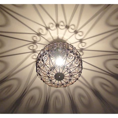 Lustre Orientale by Lustre Pas Cher Design En Image