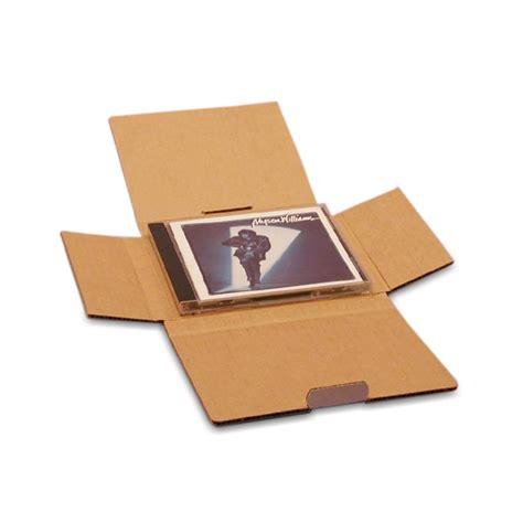 film cd envelope mailbox emoji cd mailing boxes single disc holder shop paper mart