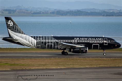 air new zealand airbus x extended liveries page 15 tweaking