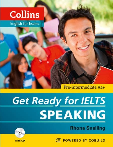 Get Ready For Ielts Writing دانلود کتاب get ready for ielts speaking درخت جاویدان