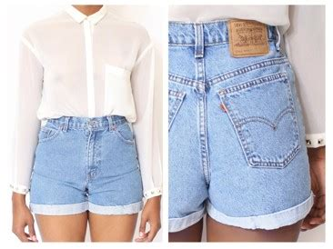 Yay Or Nay High Waist Wide Leg by High Waist Shorts Yay Or Nay Hairstyles Makeup