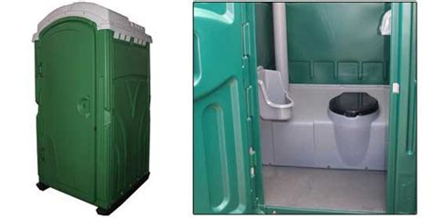 oklahoma city porta potty rentals local dumpster rental