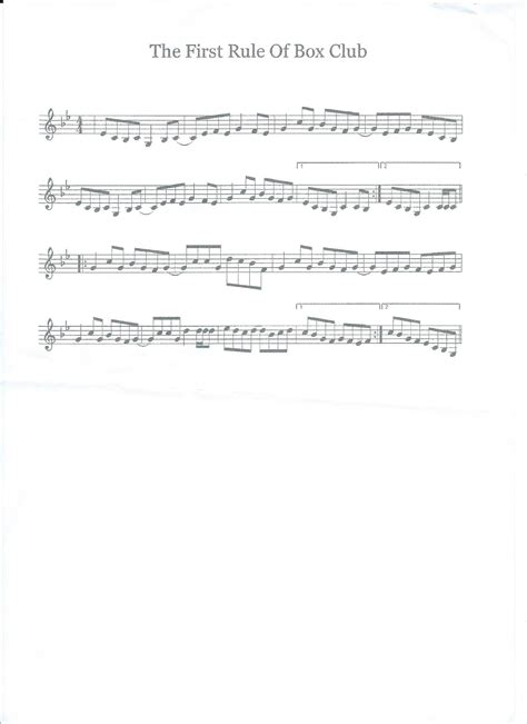 allan gray swing doors allan gray swing doors sheet music