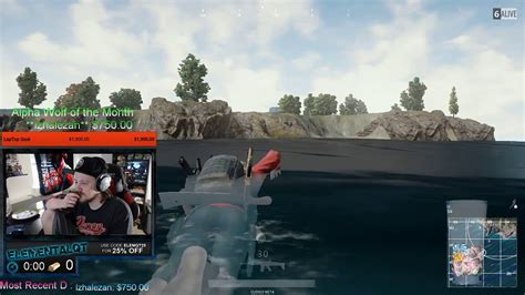 navy seal tactics navy seal tactics to win the in player unknown
