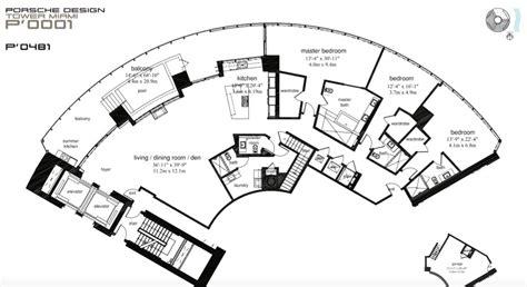 polo towers floor plan polo towers floor plan request to book avida towers