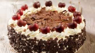 beste kuchen rezepte top 10 birthday cake recipes ndtv food