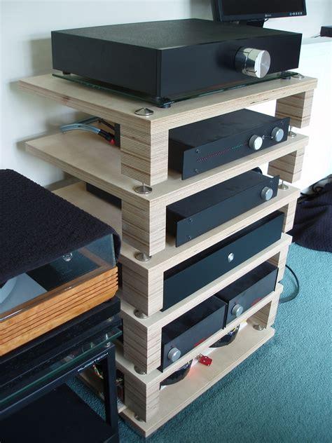 How Much Is 10 Racks Lavardin Plywood Rack Someone Built It Pink Fish Media