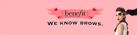 Makeup Benefit benefit cosmetics ulta
