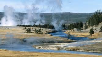 yellowstone national park yellowstone national park wyoming u s a must see places