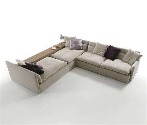 frigerio divani frigerio dominio sofa
