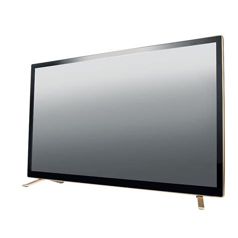 Tv Digital 40 Inch manufacturer 40 inch lcd tv 40 inch lcd tv wholesale suppliers product directory