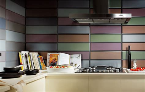 decorative kitchen wall tiles home