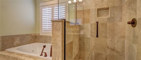 how to pick tile for bathroom tips for choosing bathroom tiles for a small bathroom