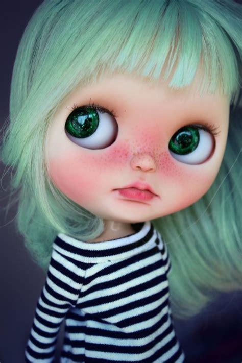 imagenes de muñecas japonesas animadas m 225 s de 25 ideas incre 237 bles sobre mu 241 ecas blythe en
