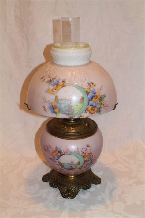 gone with the wind l parts small gone with the wind kerosene banquet l original