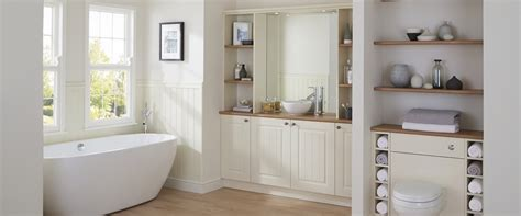 Howdens Bathroom Furniture Howdens Bathroom Furniture Burford Bathroom Cabinet Howdens Joinery Howdens Bathroom Cabinets