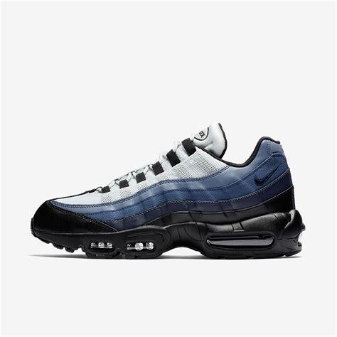 Design Custom Nike 028 nike air max 95 essential s shoe nike