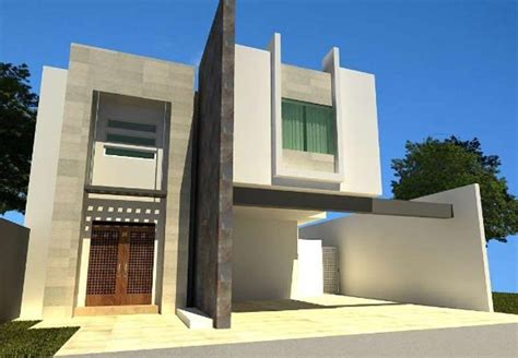 imagenes abstractas modernas imagenes de fachadas casas modernas jpg 650 215 450