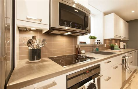 pros and cons of laminate countertops home design