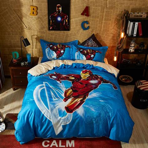Captain America Bedding by Looking Captain America Bedding Set Ebeddingsets