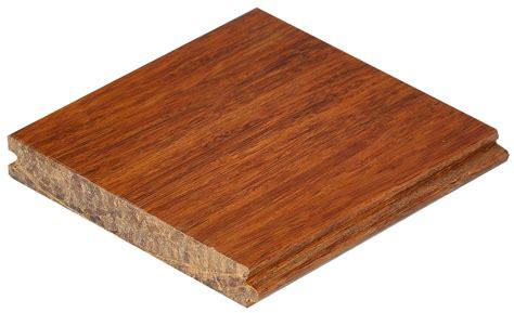 Strand Bamboo Plywood   Smith Fong Bamboo