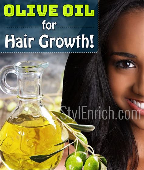 olive oil for hair wiki olive for hair wiki the best hair colors for olive skin