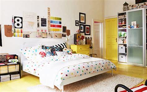 Einrichtungsideen Jugendzimmer Jungen by Zimmer Fur Jungen Dekoration Und Einrichtungsideen