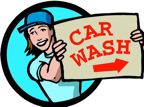 car wash free car wash yachats youth and family activities program