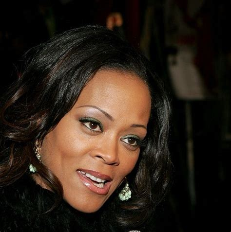 robin givens hair 60 best images about robin just does it for me on