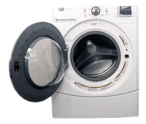Front Door Washer Front Loading Washer Electrolux Eifls60jmb 27 Inch 4 Samsung Washing Machine With Eco