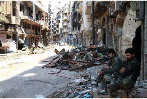 intesa sabato siria jazeera intesa usa mosca per cessate il fuoco da