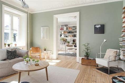 Choix Couleur Peinture Salon by Couleur Peinture Salon Conseils Et 90 Photos Pour Vous