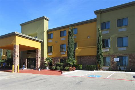 Comfort Suites Mesquite by Comfort Suites Mesquite In Mesquite Tx 75150 Citysearch