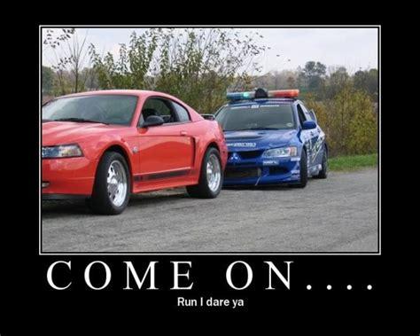 Lancer Memes - car joke funny humor mitsubishi evo lancer ford mustang