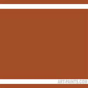 cinnamon color cinnamon satin ceramic paints 249084 cinnamon paint