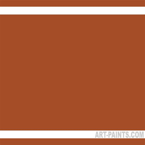 cinnamon satin ceramic paints 249084 cinnamon paint cinnamon color rust oleum satin