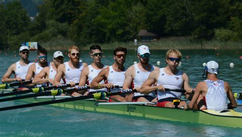 8 man rowing boats for sale olympic rowing guide 2016 boats