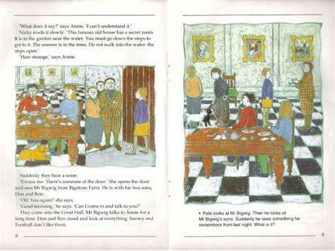 pdf libro e the secret dreamworld of a shopaholic shopaholic book 1 descargar the secret il libro pdf gratis articleposts