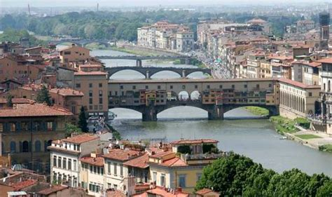 best things to do in tuscany top 10 things to do in tuscany italy holidays