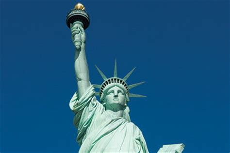 In Usa Study In The United State Of America Usa Idp India