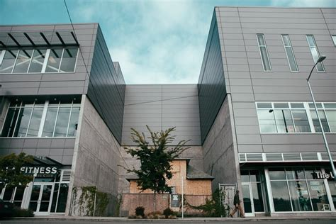 the up house in seattle will be saved and relocated blogs
