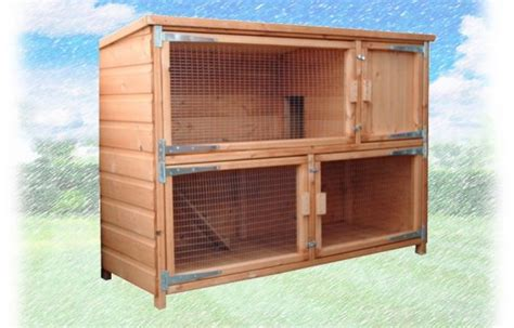 2 Storey Rabbit Hutch 28 Rabbit Hutch 2 Storey 6ft X 18 Inch Theshedshop Sky Com Free Delivery Within 20 Miles