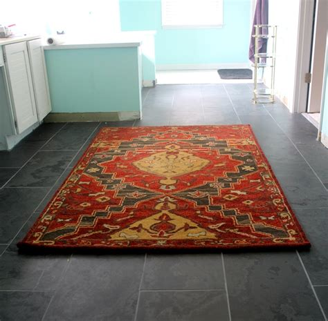 home decorator rugs home decorator rugs roselawnlutheran
