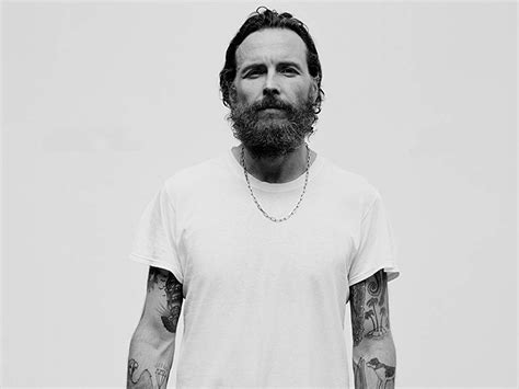 the best jovanotti jovanotti on