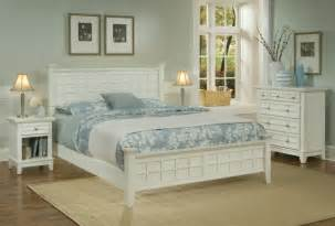 Bedroom Furniture Ideas White Bedroom Furniture Ideas Decor Ideasdecor Ideas