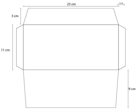 cara membuat kerangka outline cara membuat kerangka amplop di adobe illustrator